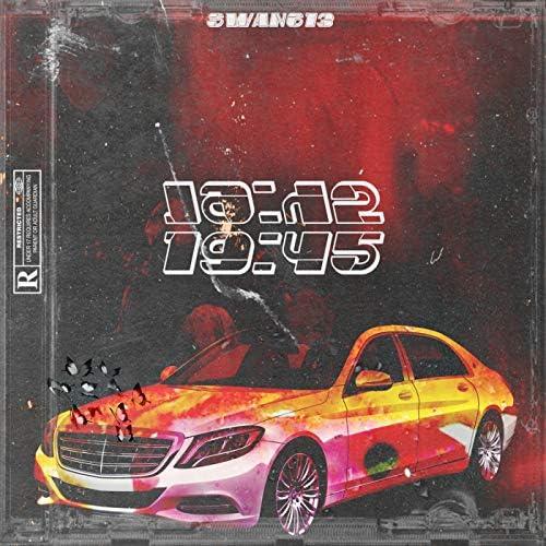 SWAN613