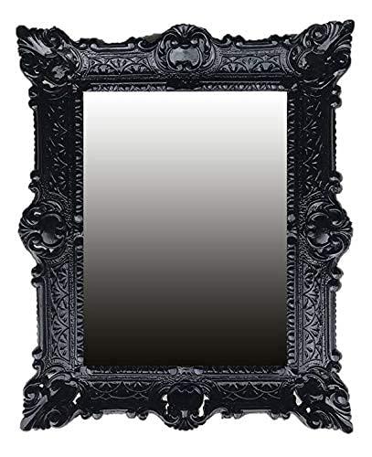 Made in Italy -  Lnxp Wandspiegel