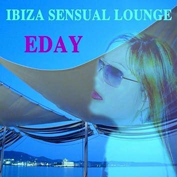 Ibiza Sensual Lounge