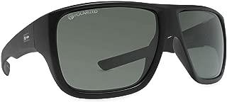 Aperture Sunglasses