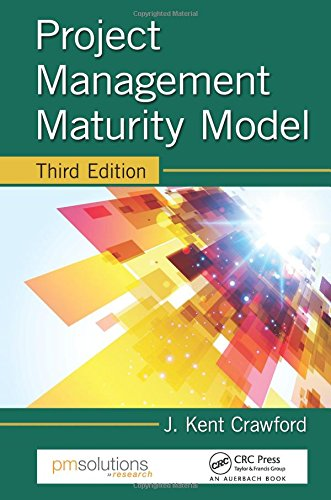 Project Management Maturity Model (PM Solutions Research)