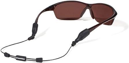 Croakies Arc Endless System Sport Eyewear Retainer