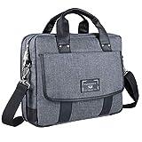 for CHUWI CoreBook X, HeroBook Pro, LapBook Pro 14 Inch Laptop Bag