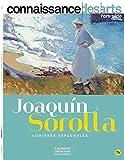 JOACHIM SOROLLA - LUMIÈRES ESPAGNOLES