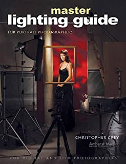 Best free portrait lighting guide Reviews
