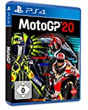 MotoGP20 VIP Edition (Playstation 4) [Limited Edition] (exklusiv bei Amazon.de)