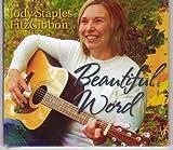 jody music Jody Staples FitzGibbon Christian Music Pop Music Easy Listening