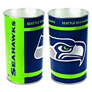 Officially Licensed Product Quality materials used for all Win craft products Cheer on your team with products from Win craft and express your pride! Made in USA Perfect for the #1 fan Tapered for easy storing Great for the dorm, or office Vibrant Co...