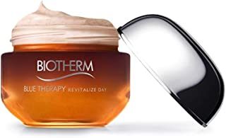 Amazon.es: biotherm blue therapy