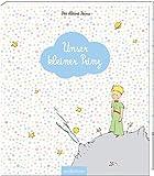 Unser kleiner Prinz: Babyalbum