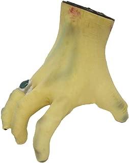 Sunstar Industries Mechanical Crawling Hand