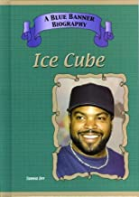 Ice Cube (Blue Banner Biographies)
