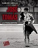 José Tomás : un torero de leyenda: La leyenda continúa...