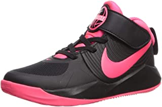Best toddler basketball shoes girls Reviews