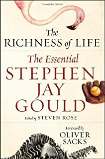 stephen gould products