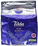 Tilda Arroz Basmati - 5000 gr