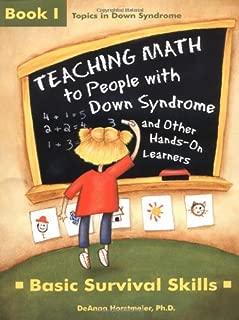 Best software for teaching maths Reviews