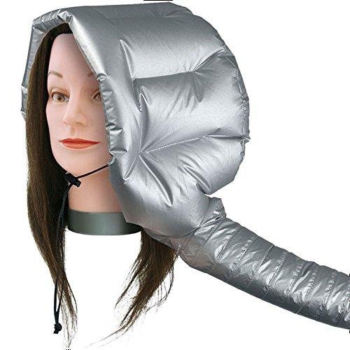 Hairforce Schwebe-Trockenhaube für Haartrockner Praktische Trockenhaube für zu Hause