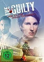 The Guilty - Die komplette Serie