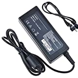 BigNewPowered AC/DC Adapter for Asus T-Mobile MSQ-RTAC68U TM-AC1900 TM-AC 1900 RT-AC68U Personal Cellspot WiFi Wireless Dual-Band Gigabit Router TMAC1900 RTAC68U Power Supply