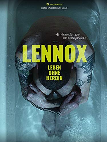 Lennox - Leben mit Heroin