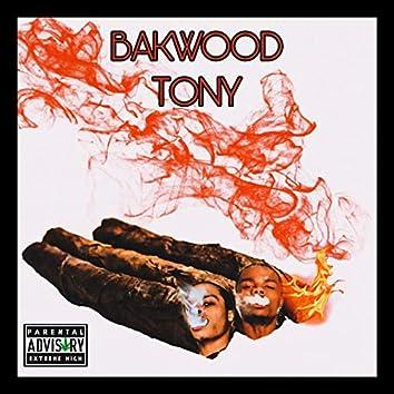 Bakwood Tony