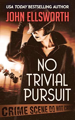 No Trivial Pursuit