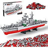 LEGO City Switch Tracks 60238 Building Kit (8...