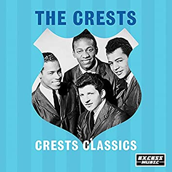 Crest Classics