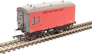 Mk2F Brake Standard Open Era 9 Rolling Stock 9523 Coach Hornby R4945A Virgin Trains
