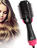Blow Dryers - Best Reviews Guide
