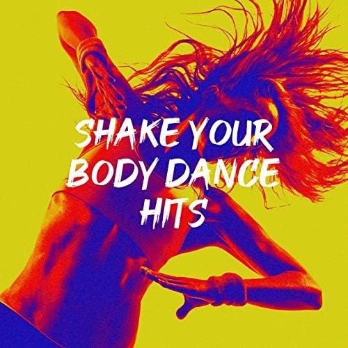 Dance Hits 2014, Dance Hits! Remixed, D.J. Disco Dance