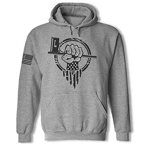Postal Worker Hero Mesa Mall Sweatshirt Hoodie Max 51% OFF