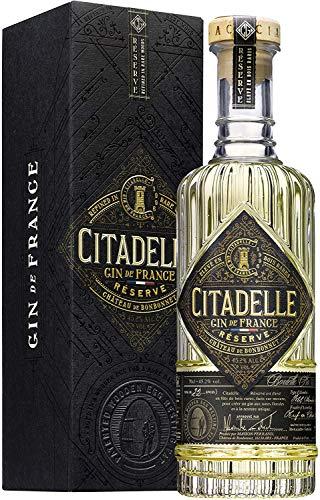 Citadelle Reserve Gin - 0,7 Liter