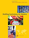 Building Institutions for Markets: World Development Report 2002