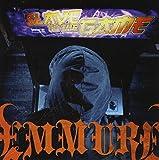 Songtexte von Emmure - Slave to the Game