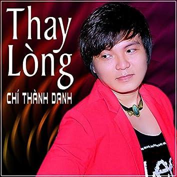Thay Long