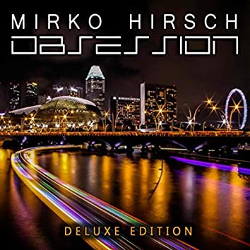 Obsession (Deluxe Edition)