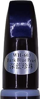 Best black blue pearl car paint Reviews