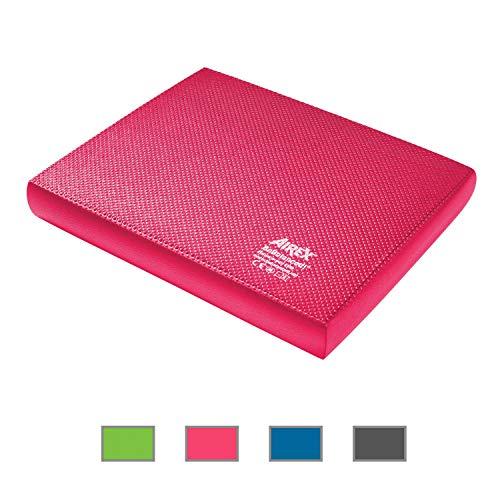 Airex Balance Pad, Elite, Pink