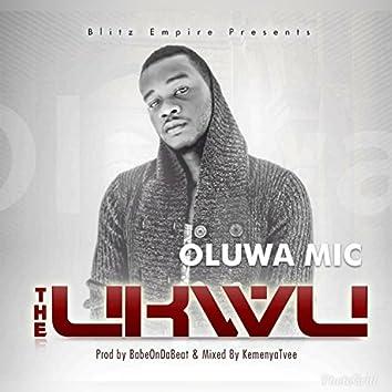 The Ukwu