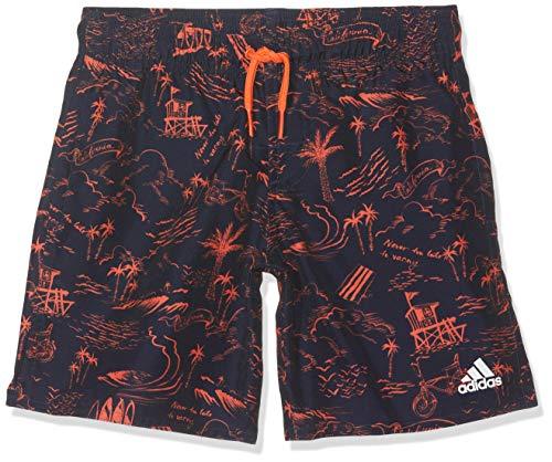 adidas, Yb Gr Sh Cl, zwembroek voor kinderen