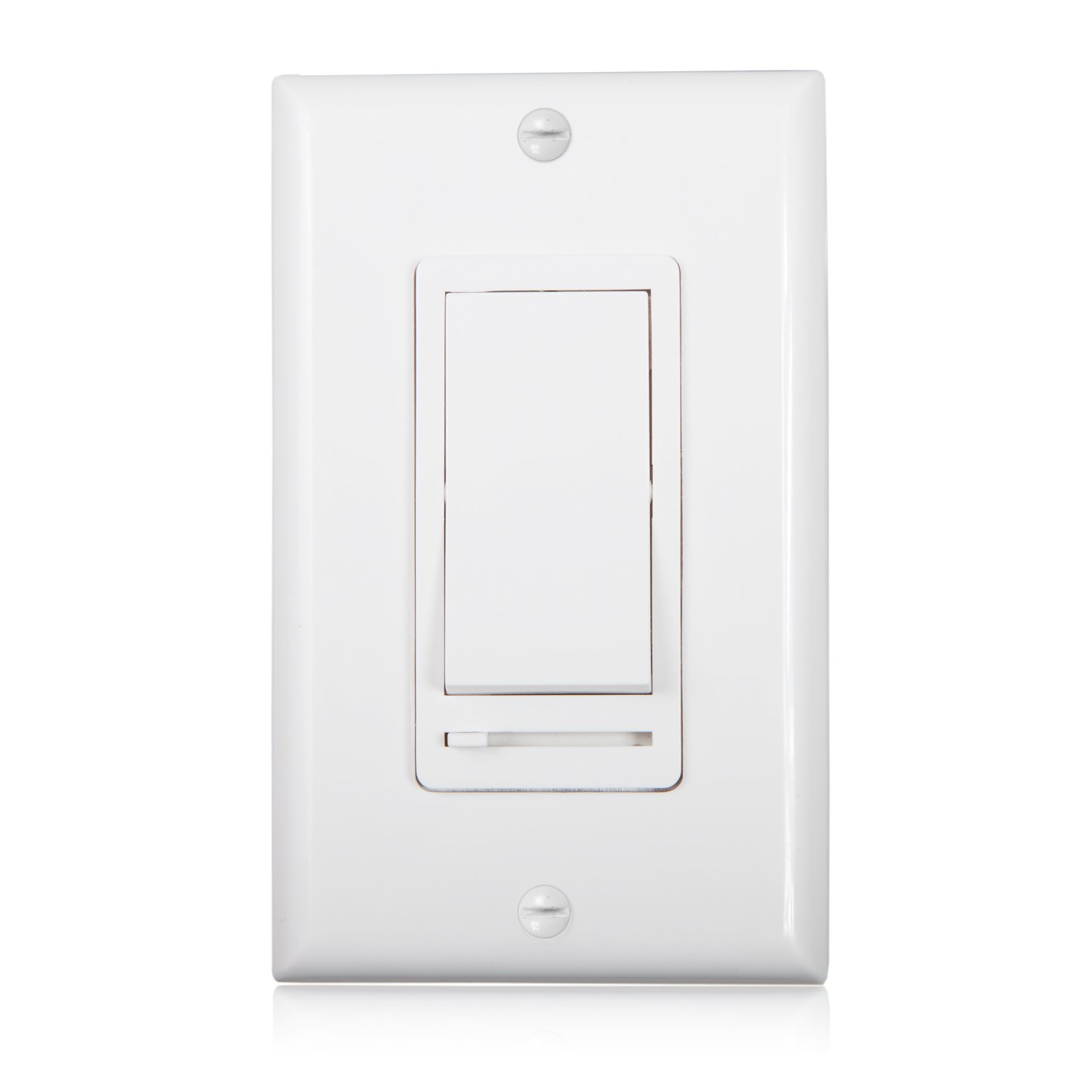 Maxxima Decorative Electrical Compatible Included