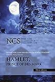 Hamlet: Prince of Denmark (The New Cambridge Shakespeare)