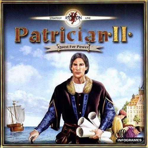 PATRICIAN II