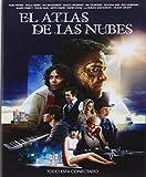 El Atlas De Las Nubes [DVD]