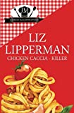 Chicken Caccia-Killer 0373269692 Book Cover