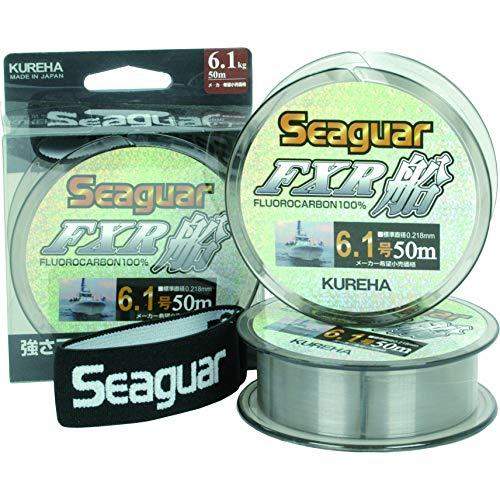 SEAGUAR FXR 0.235mm 6.9Kg