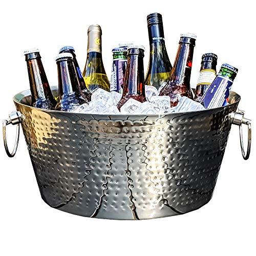 BREKX Insulated Beverage Tub