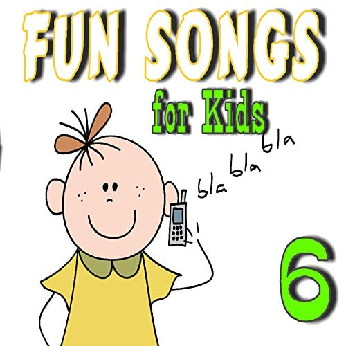 Children Songs Company